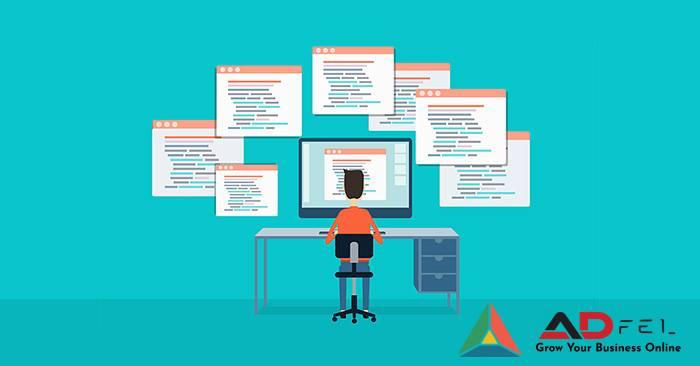 Ce trebuie sa stii pentru optimizarea landing page-urilor