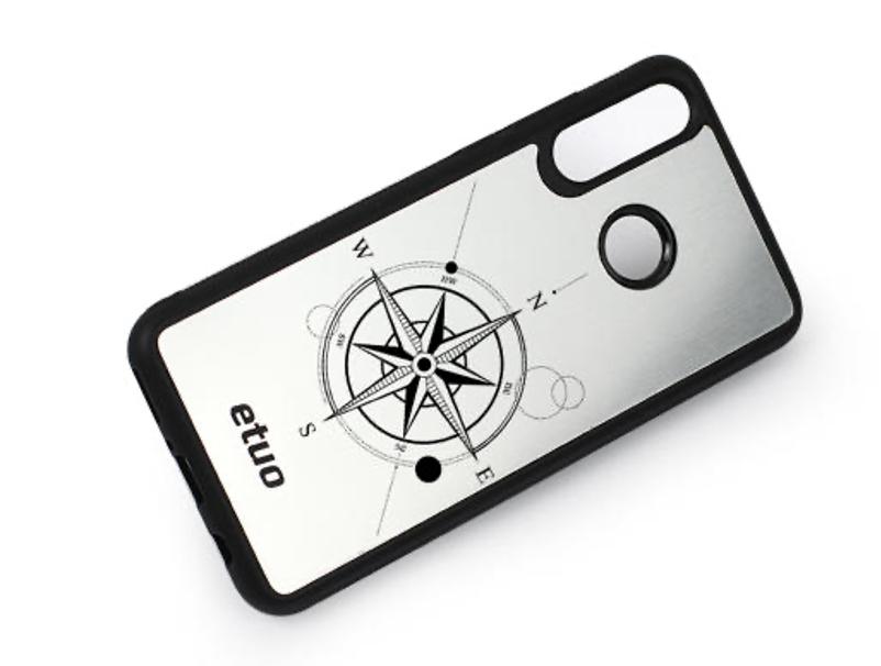 Orice telefon mobil are nevoie de accesorii de protectie