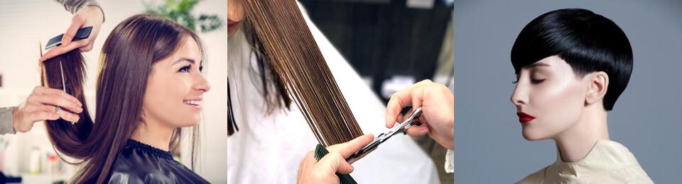 Ce sa astepti de la hair stylist in Bucuresti