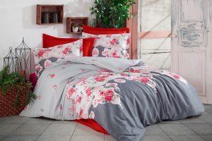 Vezi cum gasesti cele mai bune lenjerii de pat