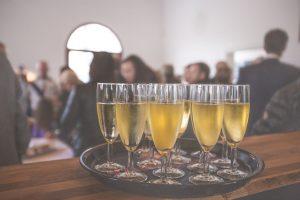 Tot ce trebuie sa stii despre vinul prosecco