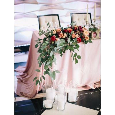 OKFlora – floraria online din care poti comanda aranjamente perfecte pentru nunta