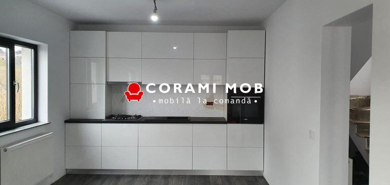 mobila la comandaSuceava by CORAMIMOB