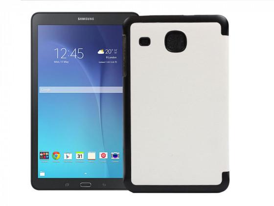 Huse premium pentru smartphone