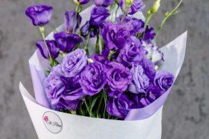 Florile și aranjamentele deosebite de la Ok Flora
