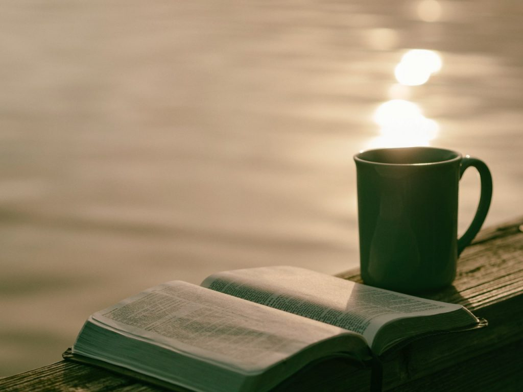 Nimic nu se compara cu rasfatul de dimineata! Iata cateva sortimente de cafea LavAzza pe care trebuie sa le incerci
