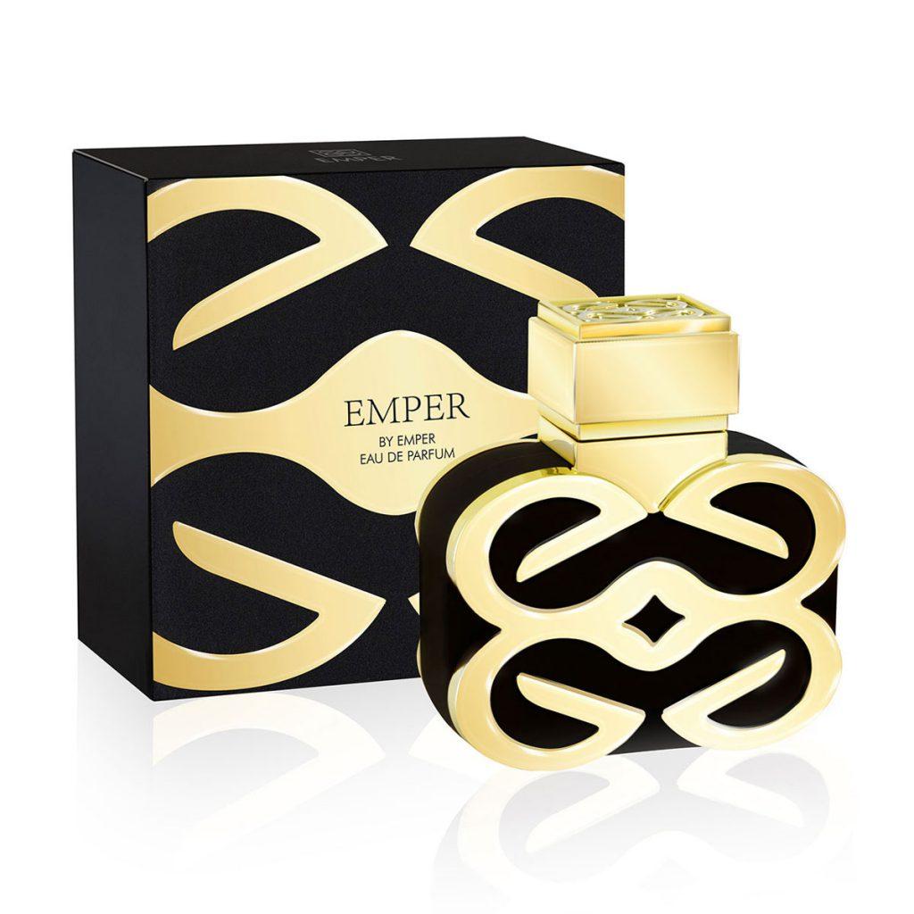 Parfumuri chic pentru femei